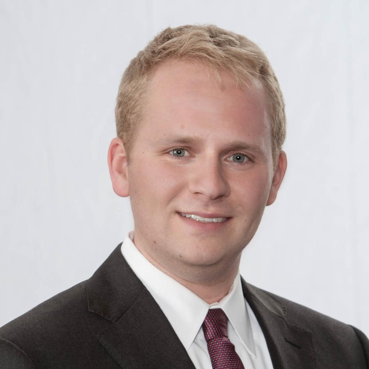 Dan Belton profile photo
