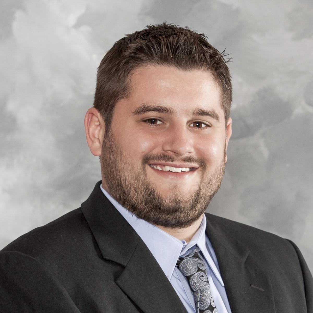 Dan Kreiter profile photo